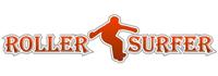 Rollersurfer