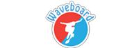 Waveboard Ripstik